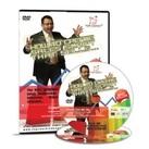 dvd tom mc ifle